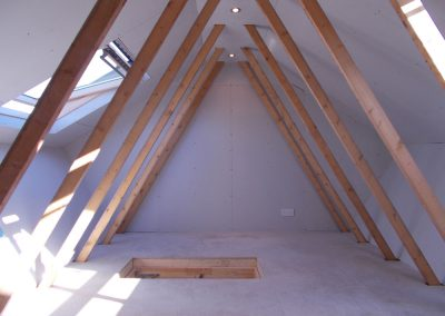 transform_loft_solutions_gallery_03