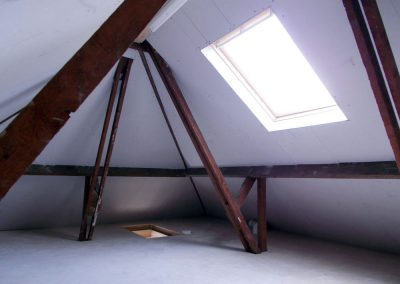transform_loft_solutions_gallery_07